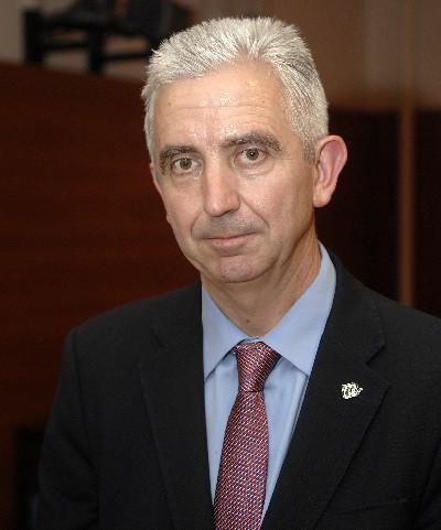 Jordi Tous
