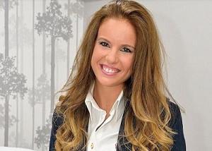 Sonia Cuenca