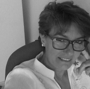 María Jesús Delgado López