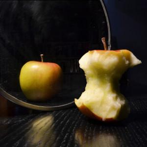 Principales trastornos alimenticios: anorexia y bulimia