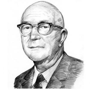 La teoría de la personalidad de Gordon Allport