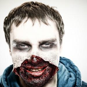 Perfil del maltratador psicológico: 21 rasgos en común