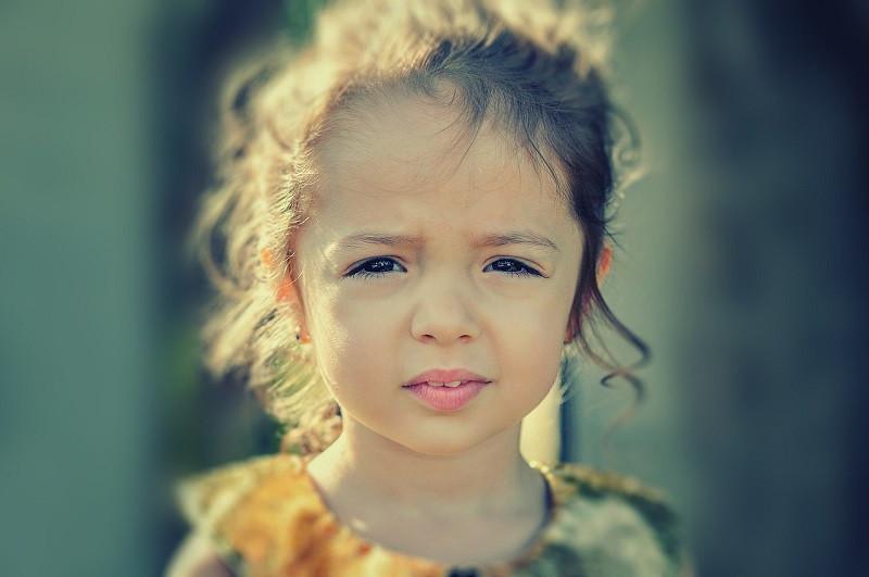 5 consejos para nutrir con inteligencia emocional a tu hijo