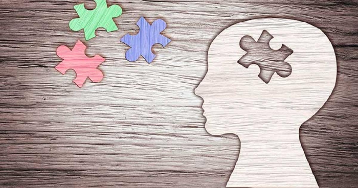 Terapia de Aceptación y Compromiso: ¿qué es?