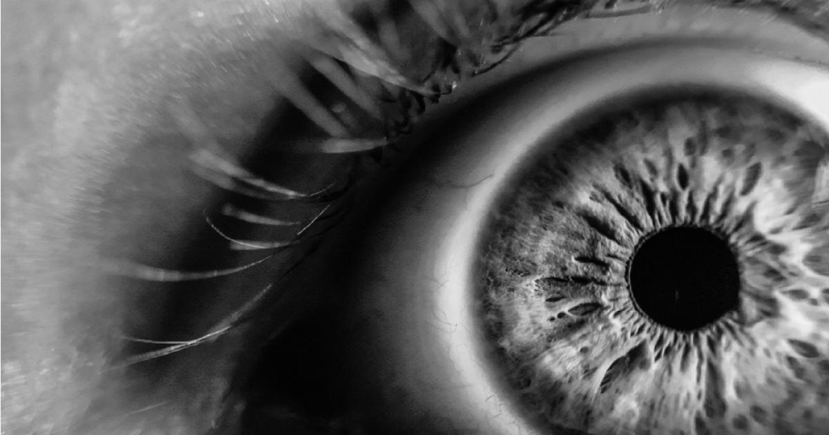 los ojos hindu single men News & interviews for the secret in their eyes (el secreto de sus ojos) the  view all the secret in their eyes  every single character in this movie is .