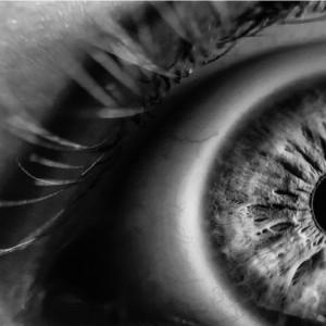 ¿Por qué a veces cuesta mirar a los ojos a alguien?