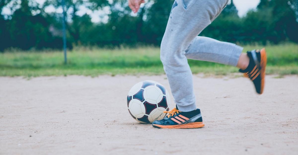 12 libros y manuales de psicología deportiva
