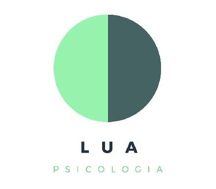 Lua Psicólogos