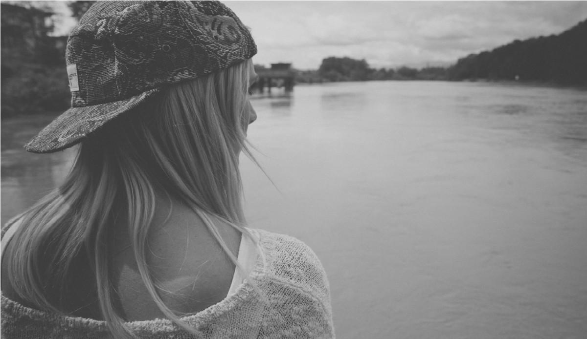 Labilidad emocional: ¿qué es y cuáles son sus síntomas?