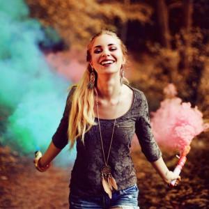 5 leyes del desapego para ser libre emocionalmente