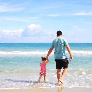 Padres exigentes: 7 aspectos en los que se equivocan