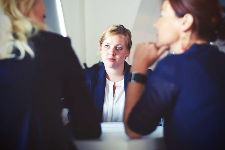 Cómo ser un gran negociador, en 10 claves psicológicas