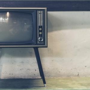 ¿Por qué nos gusta la telebasura (aunque no lo admitamos)?