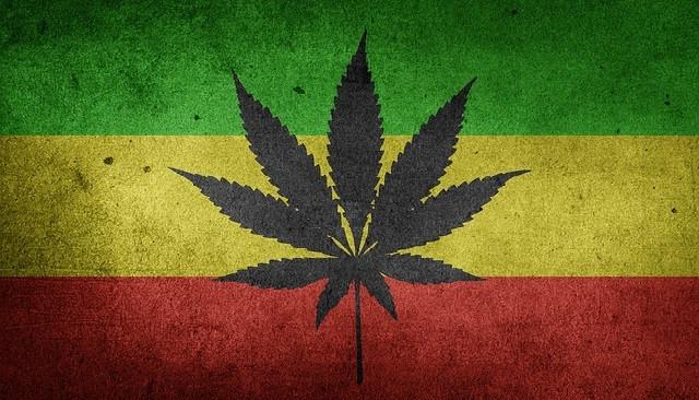 El cannabis aumenta un 40% el riesgo de brote psicótico