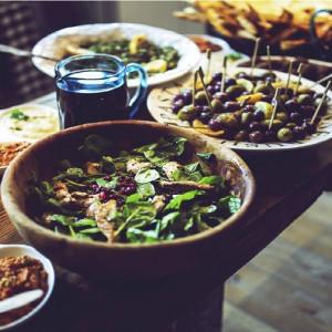 10 alimentos sanos y ricos en magnesio