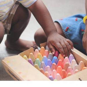 Discalculia: la dificultad a la hora de aprender matemáticas