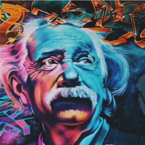 9 actitudes y características en común de los grandes pensadores