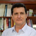 Ignacio García Vicente