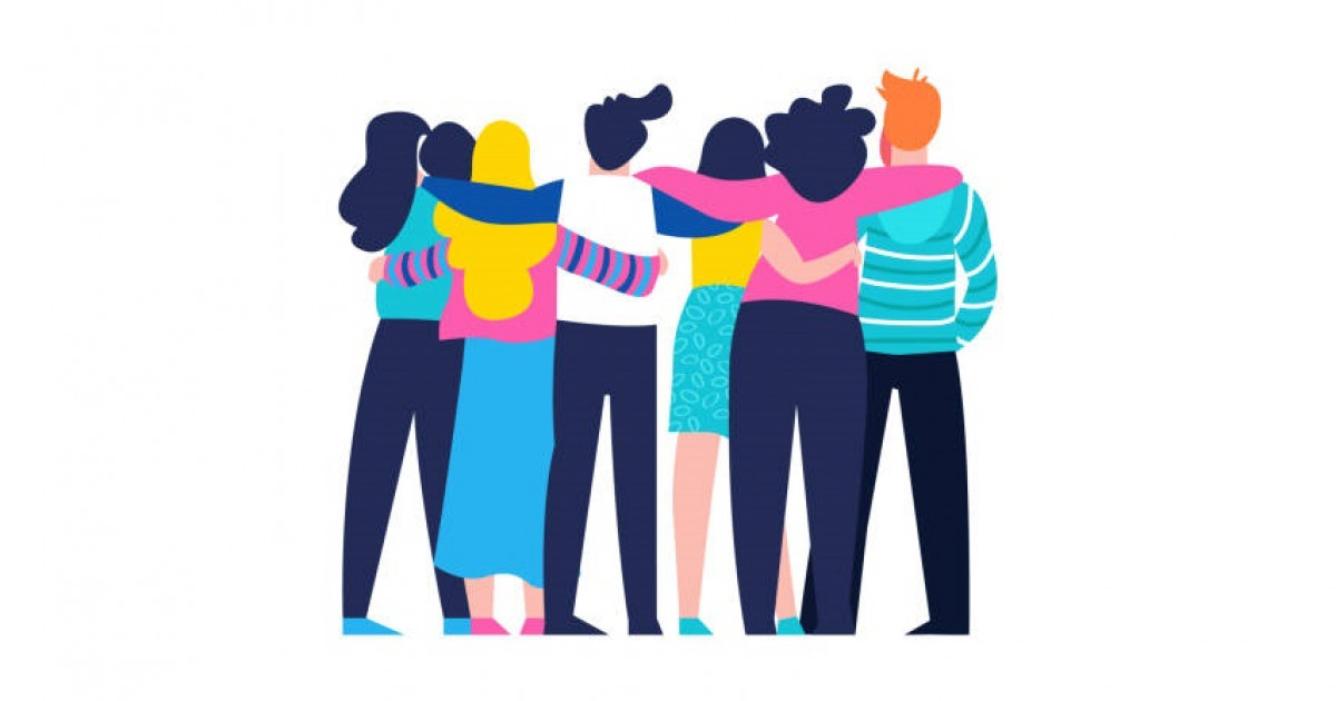 75 Proverbios Sobre La Amistad Para Reflexionar
