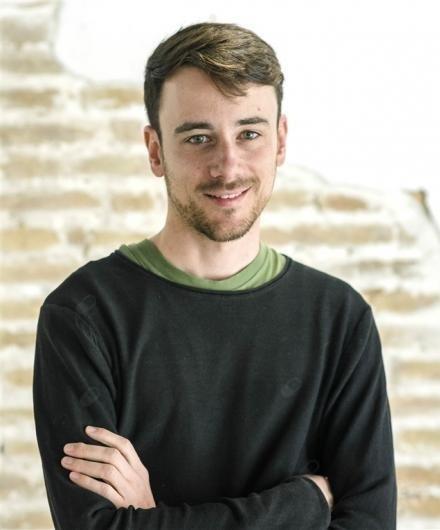 Esteban Brook-Hart