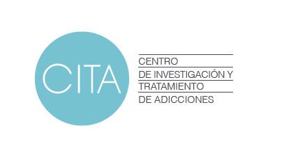 Clínicas CITA