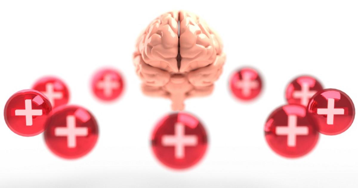 Modelo biomédico: qué es y en qué ideas sobre la salud se basa