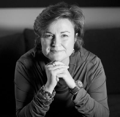 Victoria Fernández