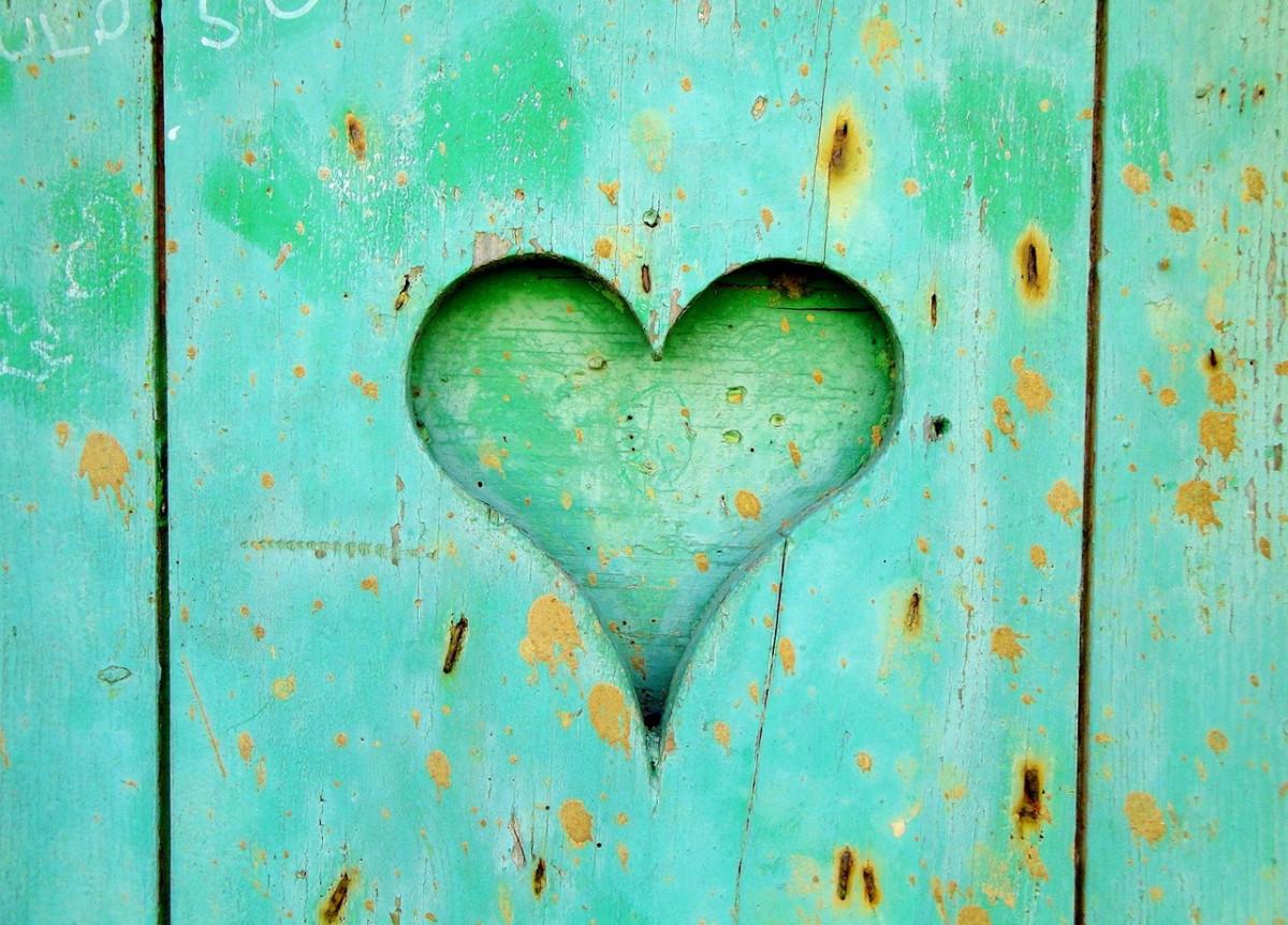 10 señales para saber si estás viviendo el amor auténtico