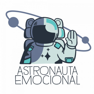 Astronauta Emocional