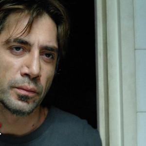 11 películas y documentales sobre el Trastorno Bipolar