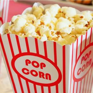 Las 16 mejores webs de cine para ver películas gratis