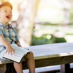 48 refranes graciosos y divertidos para reír