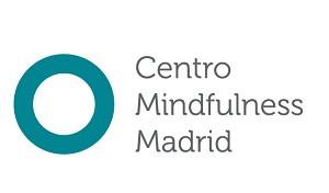 Centro Mindfulness Madrid