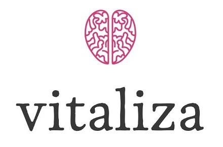 Vitaliza
