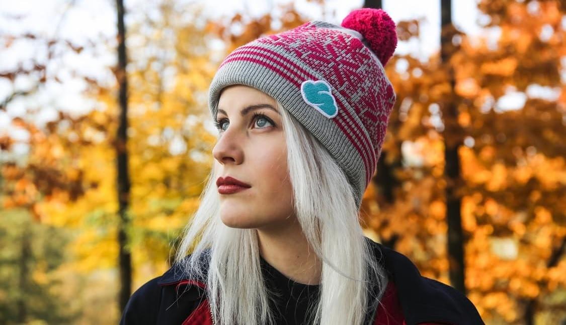 Abortar voluntariamente no perjudica la salud mental