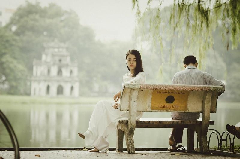 El chantaje emocional: una poderosa forma de manipulación en la pareja
