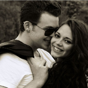 55 preguntas íntimas para conocer mejor a tu pareja