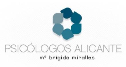 Psicólogos Alicante