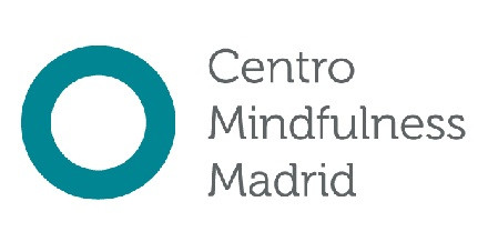 Centro Mindfulness Madrid