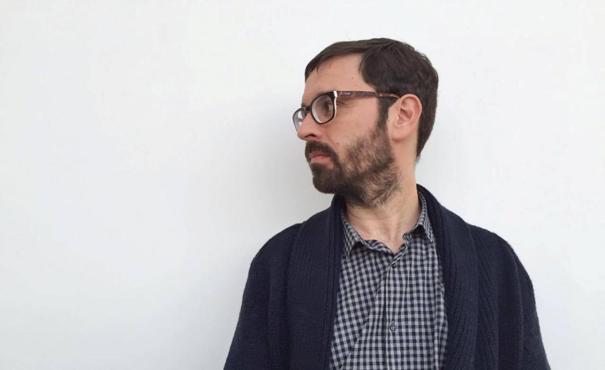 """Francisco J. Martínez: """"Hemos comenzado a medicalizar las emociones"""""""