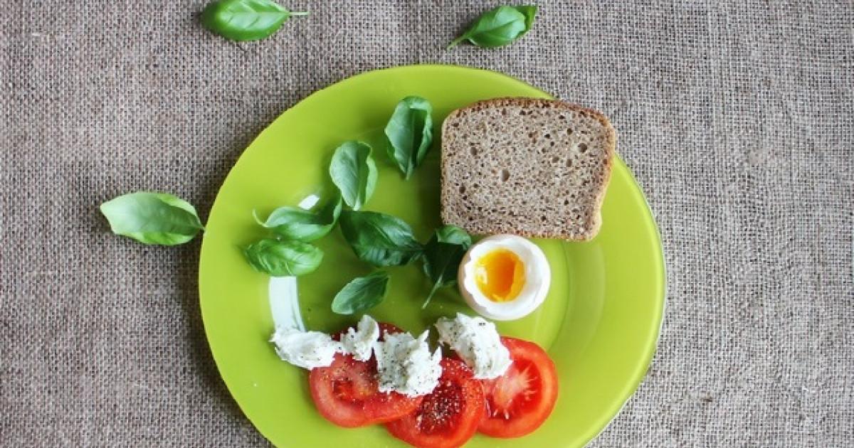 comidas saciantes para adelgazar