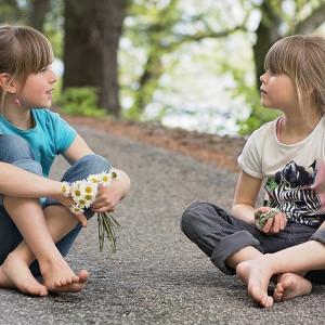 Escucha activa: la clave para comunicarse con los demás