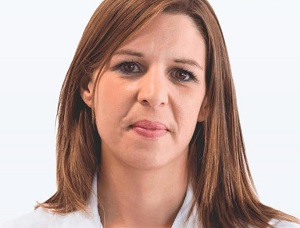 Ana García Sanchez