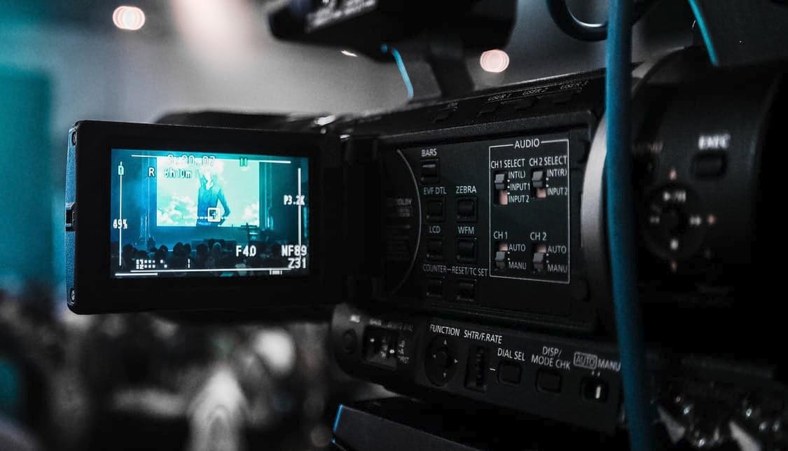 Los 20 tipos de películas y sus características