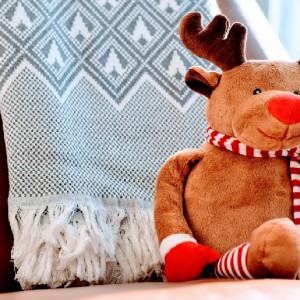 40 dedicatorias de Navidad bonitas y tiernas