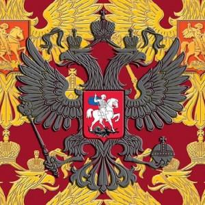 15 refranes rusos y proverbios rusos