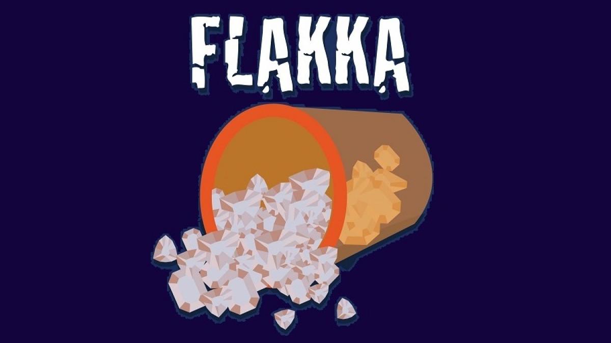 Droge Flakka