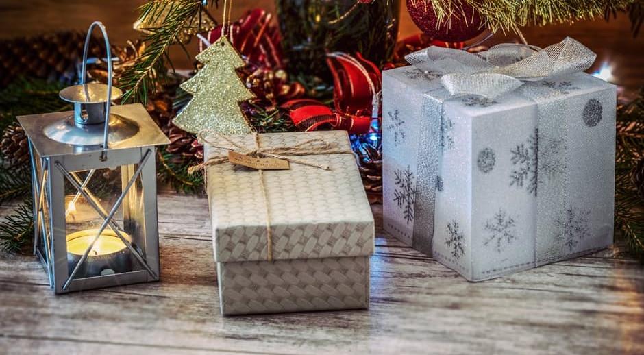 10 consejos para elegir un buen regalo