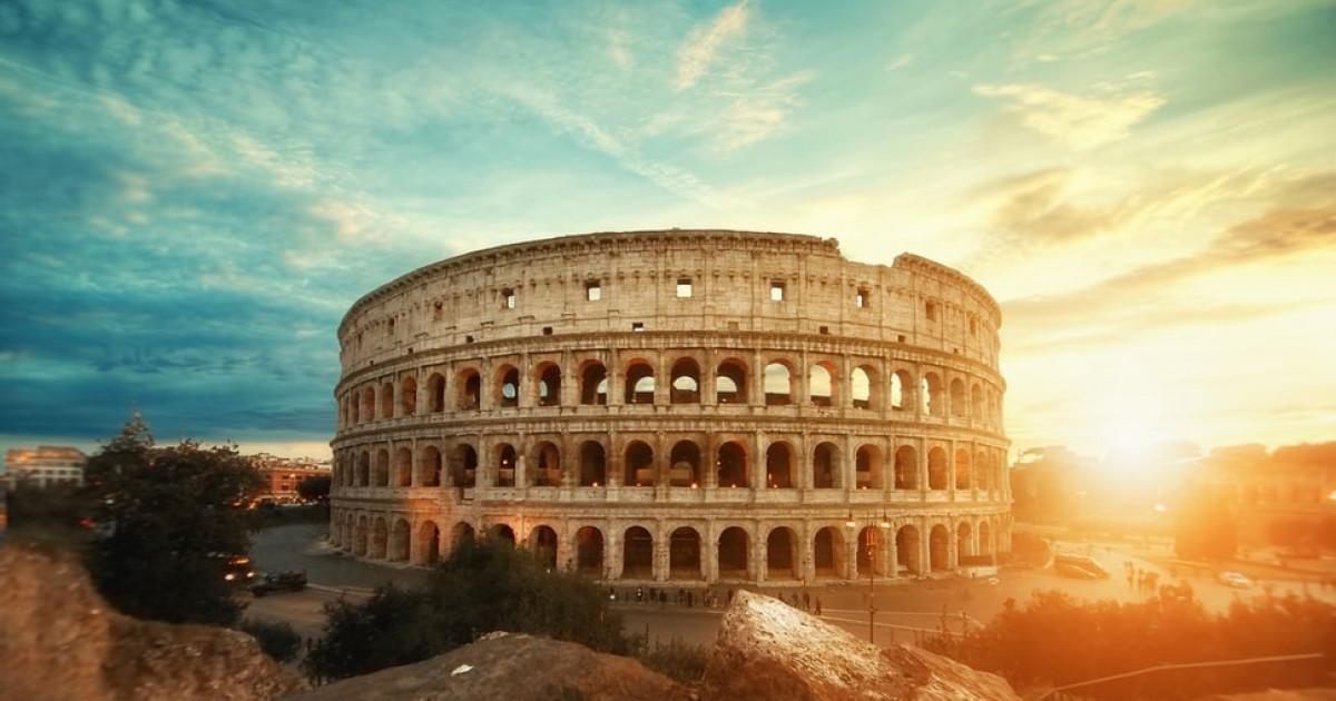 80 Grandes Frases Y Expresiones En Italiano Y Su Significado