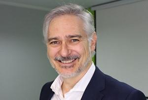 Enrique Jurado